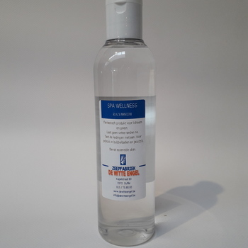 SPA-Wellness Rozemarijn 250ML