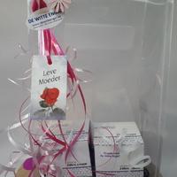 Leve Moeder Geschenk: 2 x 24hrs high sensitive creme