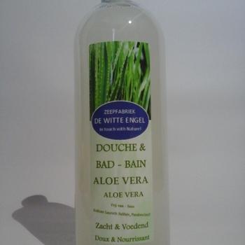 Douche & Bad Aloe Vera 1 L